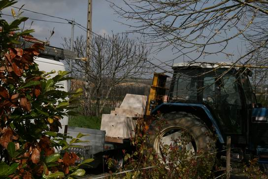 Redimensionnement_de_Anne_Monument_2011_017.jpg