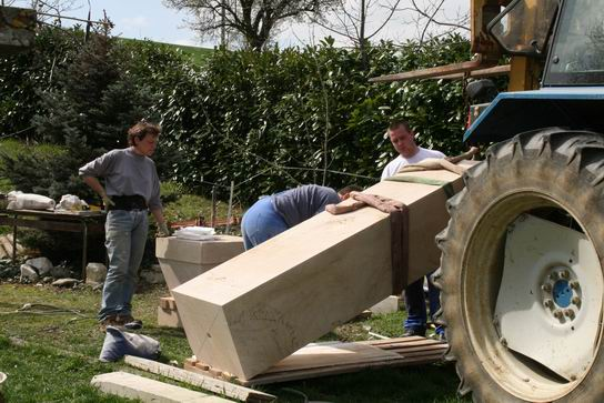 Redimensionnement_de_Anne_Monument_2011_057.jpg