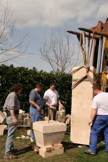 Redimensionnement_de_Anne_Monument_2011_079.jpg