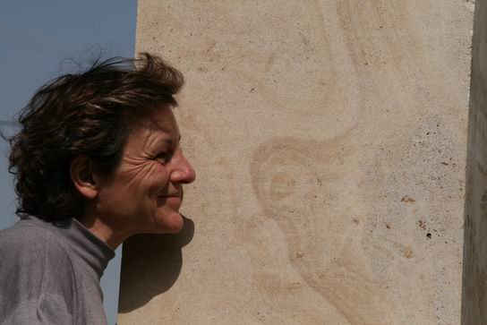 Redimensionnement_de_Anne_Monument_2011_099.jpg