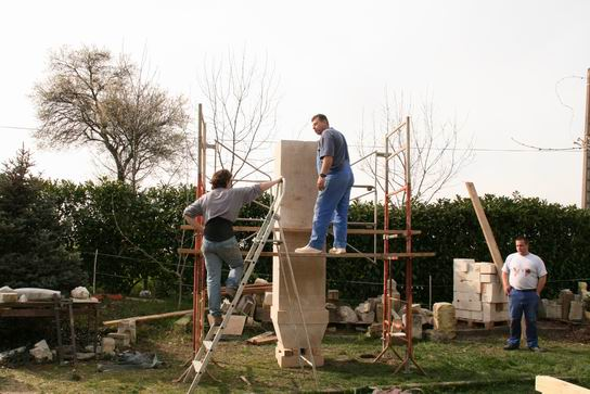 Redimensionnement_de_Anne_Monument_2011_111.jpg
