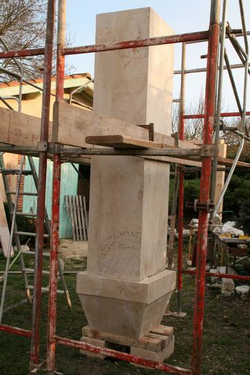 Redimensionnement_de_IMG_3732.jpg